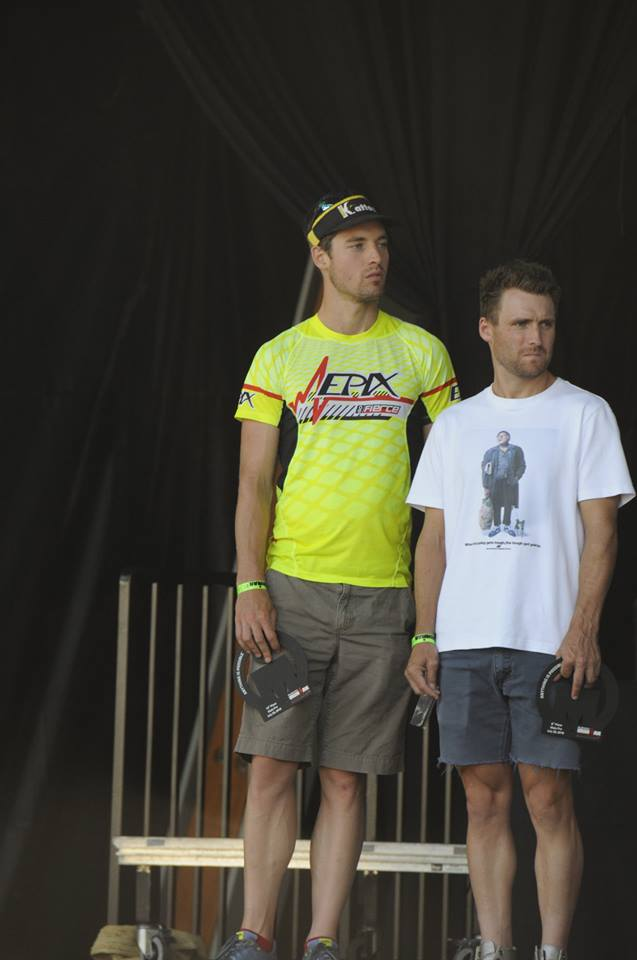 Coach_Terry_Wilson_Pursuit_of_The_Perfect_Race_Adam_Feigh_IRONMAN_Chattanooga_8.jpg