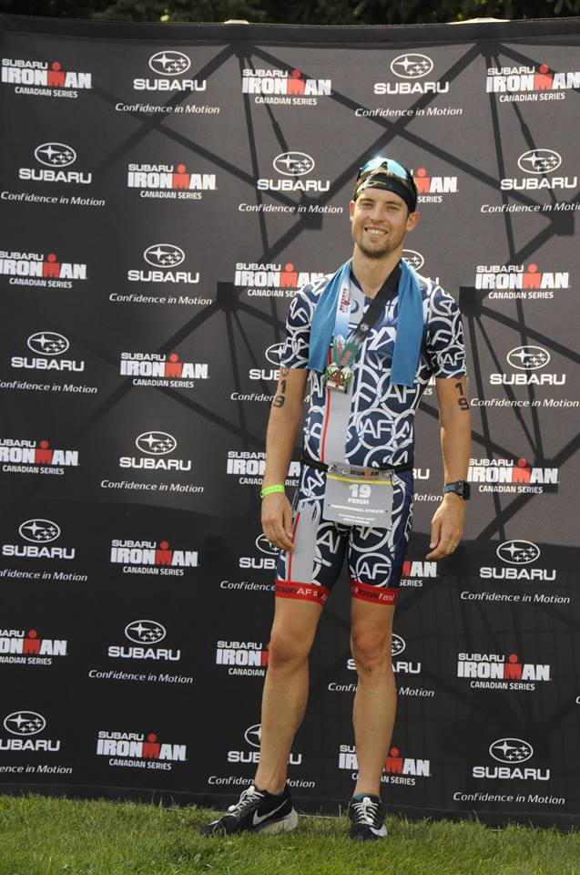 Coach_Terry_Wilson_Pursuit_of_The_Perfect_Race_Adam_Feigh_IRONMAN_Chattanooga_9.jpg