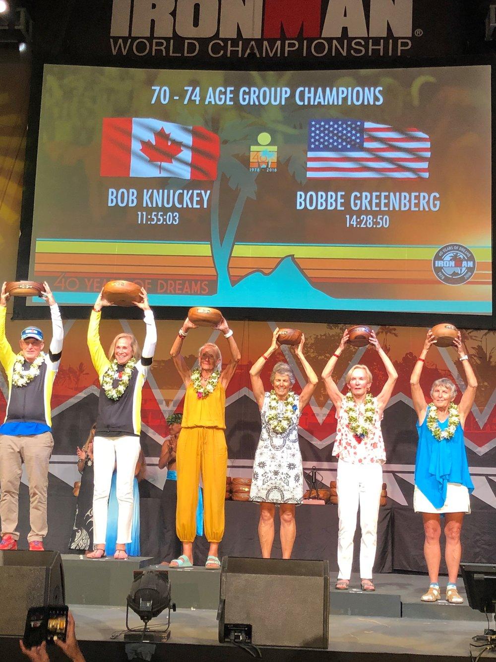 Coach_Terry_Wilson_Pursuit_of_The_Perfect_Race_IRONMAN_World_Championship_Kona_Bobbe_Greenberg_1.jpg