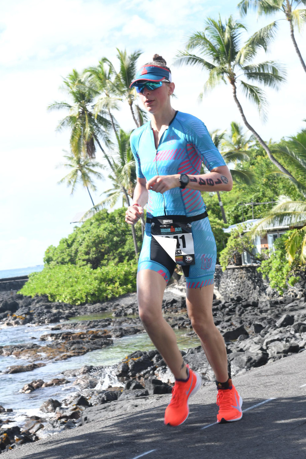 Coach_Terry_Wilson_Pursuit_of_The_Perfect_Race_IRONMAN_World_Championship_Kona_Missy_Norcross_F5.JPG