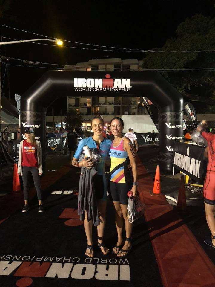 Coach_Terry_Wilson_Pursuit_of_The_Perfect_Race_IRONMAN_World_Championship_Kona_Missy_Norcross_6.jpg