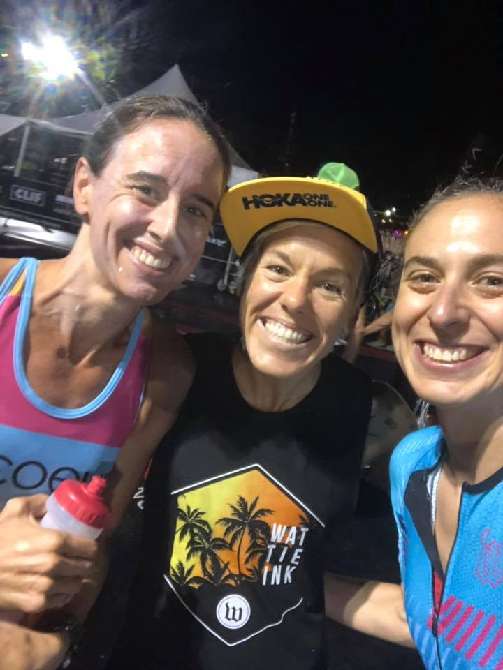 Coach_Terry_Wilson_Pursuit_of_The_Perfect_Race_IRONMAN_World_Championship_Kona_Missy_Norcross_8.jpg
