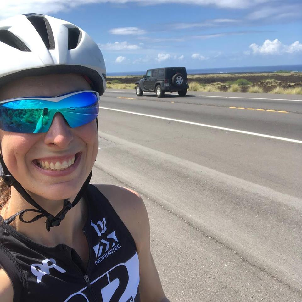 Coach_Terry_Wilson_Pursuit_of_The_Perfect_Race_IRONMAN_World_Championship_Kona_Missy_Norcross_15.jpg