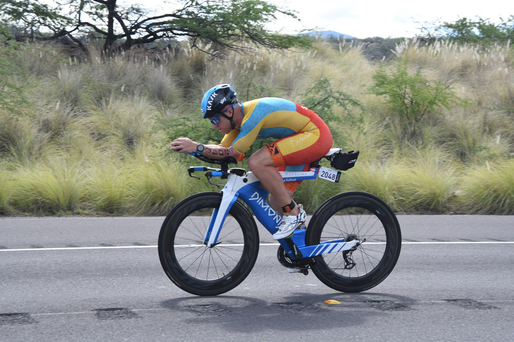 Coach_Terry_Wilson_Pursuit_of_The_Perfect_Race_IRONMAN_World_Championship_Kona_Shane_Peed_4.JPG