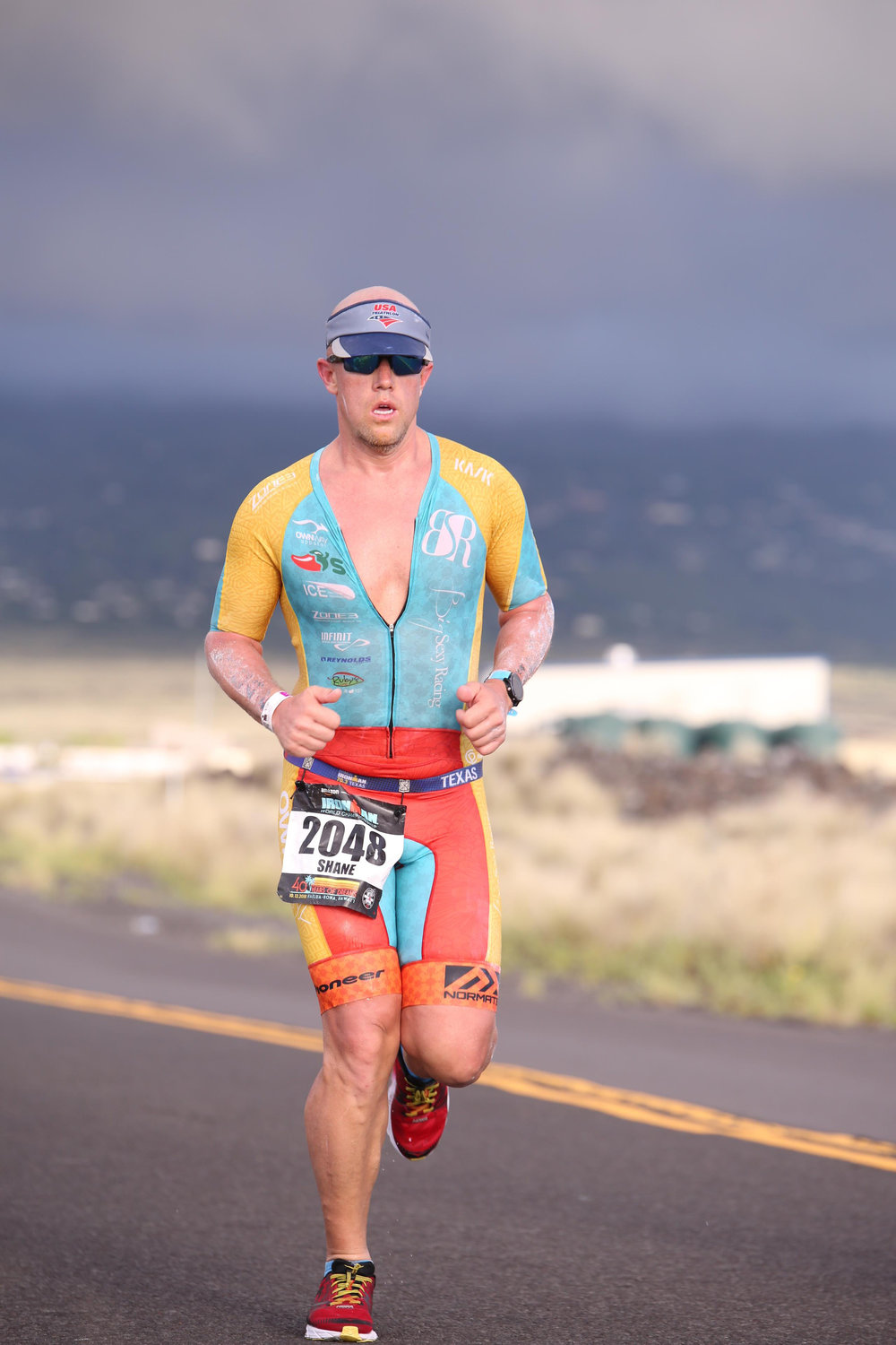 Coach_Terry_Wilson_Pursuit_of_The_Perfect_Race_IRONMAN_World_Championship_Kona_Shane_Peed_5.JPG