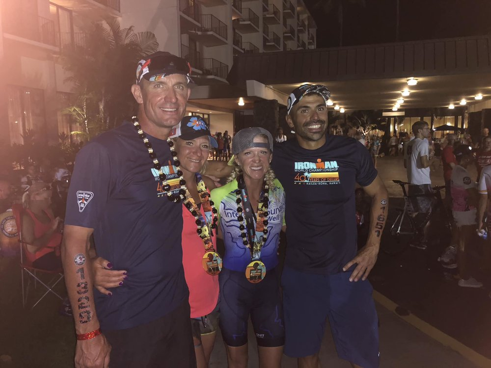 Coach_Terry_Wilson_Pursuit_of_The_Perfect_Race_IRONMAN_World_Championship_Kona_Jorge_Filho.jpg