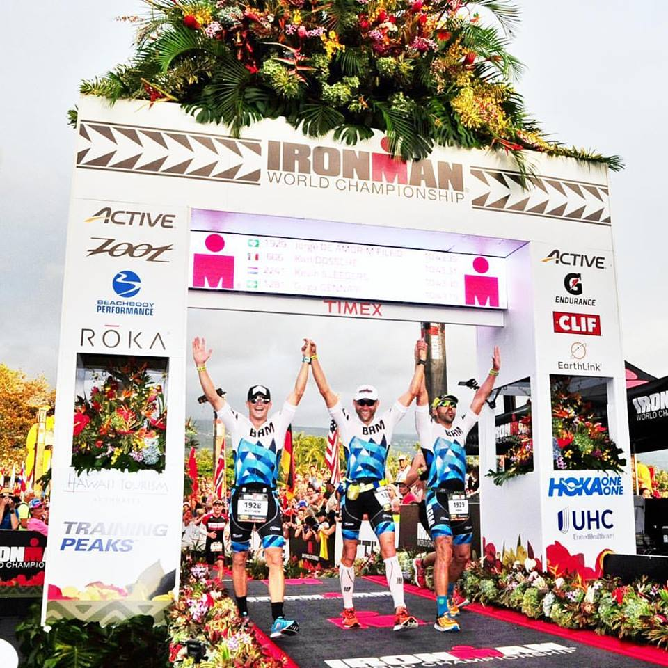 Coach_Terry_Wilson_Pursuit_of_The_Perfect_Race_IRONMAN_World_Championship_Kona_Jorge_Filho_2.jpg