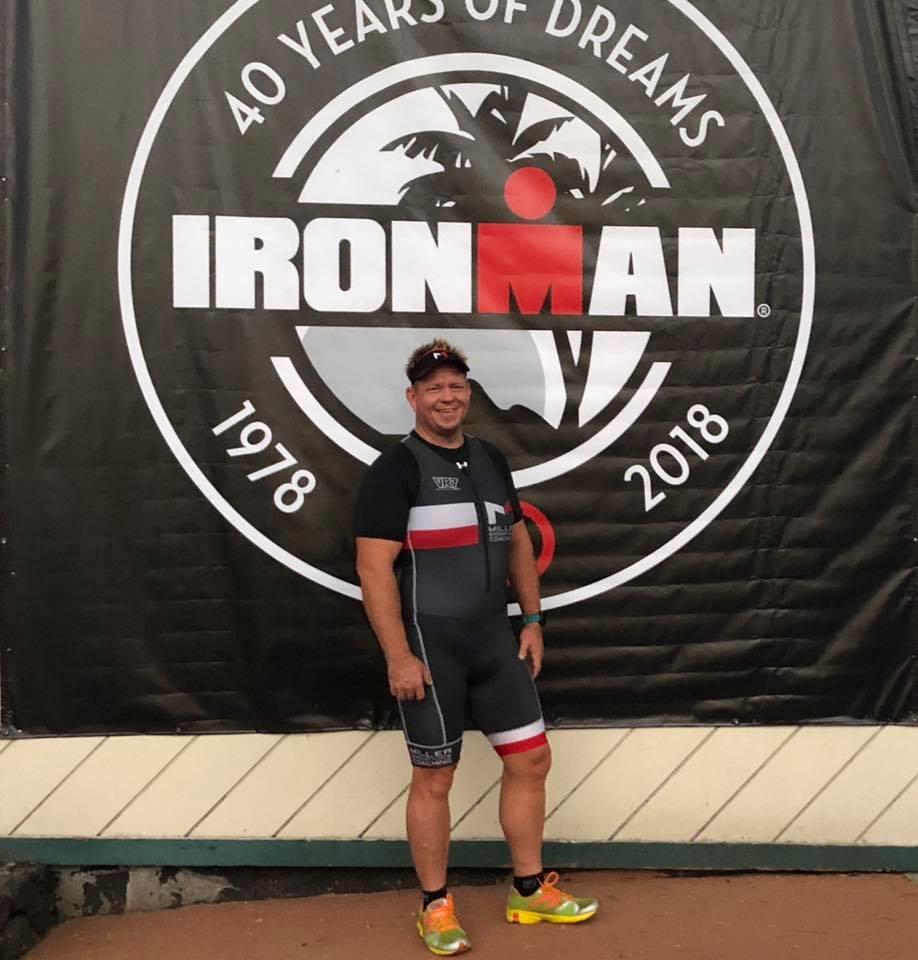 Coach_Terry_Wilson_Pursuit_of_The_Perfect_Race_IRONMAN_World_Championship_Jarrett_Wyatt_6.jpg