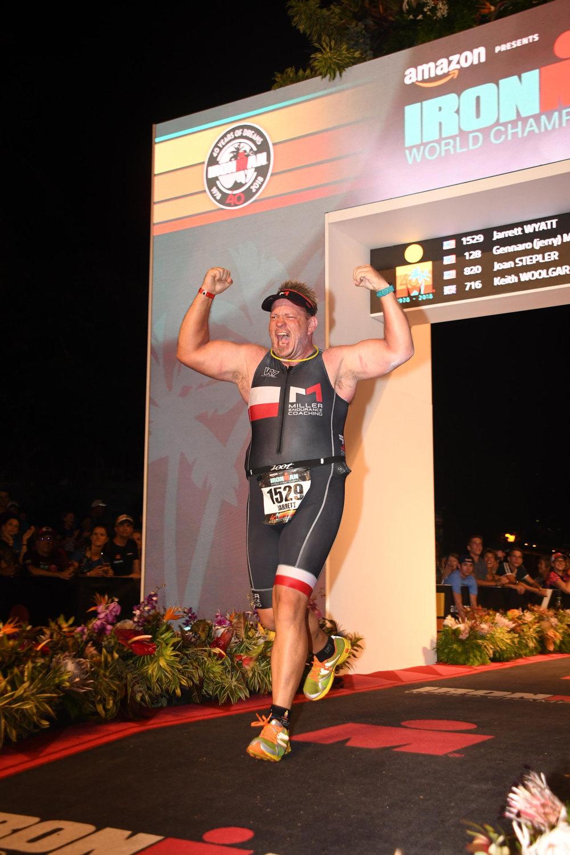 Coach_Terry_Wilson_Pursuit_of_The_Perfect_Race_IRONMAN_World_Championship_Jarrett_Wyatt_5.JPG