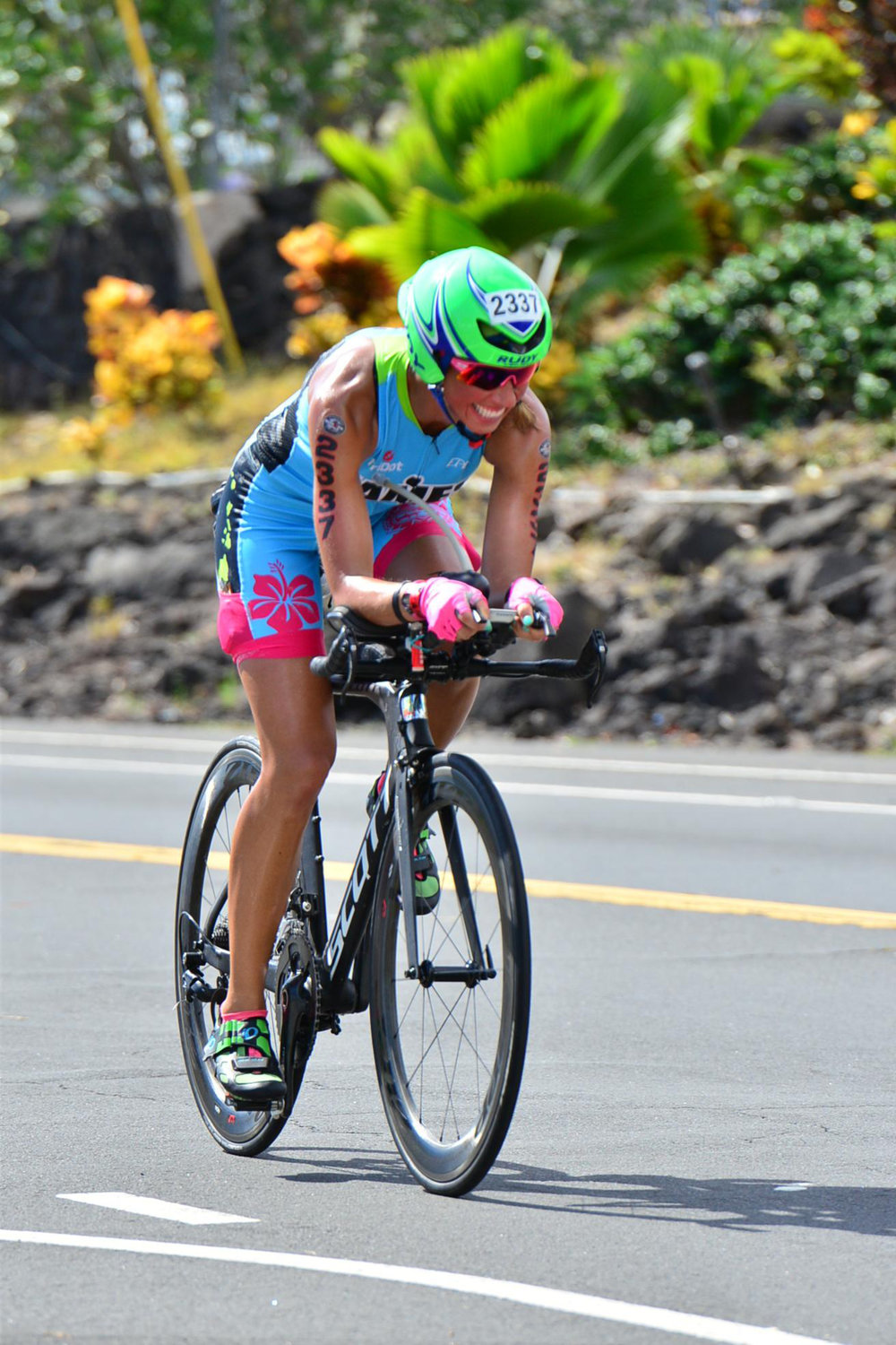 Coach_Terry_Wilson_Pursuit_of_The_Perfect_Race_IRONMAN_World_Championship_Kona_Elizabeth_James_1.JPG