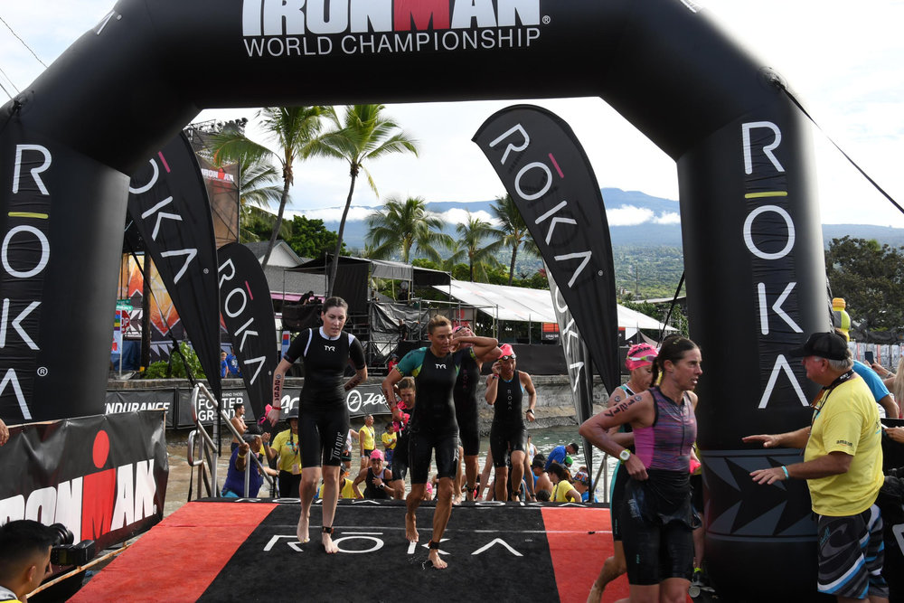 Coach_Terry_Wilson_Pursuit_of_The_Perfect_Race_IRONMAN_World_Championship_Kona_Elizabeth_James.JPG