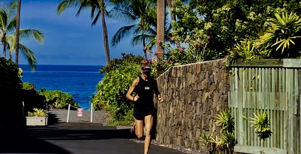 Coach_Terry_Wilson_Pursuit_of_The_Perfect_Race_IRONMAN_World_Championship_Kona_Elizabeth_James_10.jpeg
