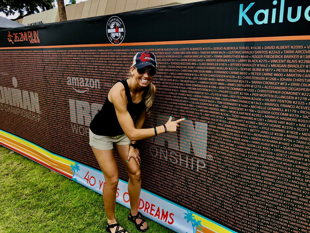 Coach_Terry_Wilson_Pursuit_of_The_Perfect_Race_IRONMAN_World_Championship_Kona_Elizabeth_James_9.jpeg