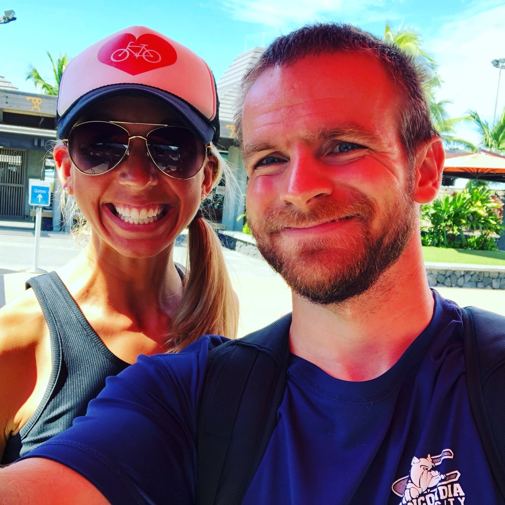 Coach_Terry_Wilson_Pursuit_of_The_Perfect_Race_IRONMAN_World_Championship_Kona_Elizabeth_James_13.JPG
