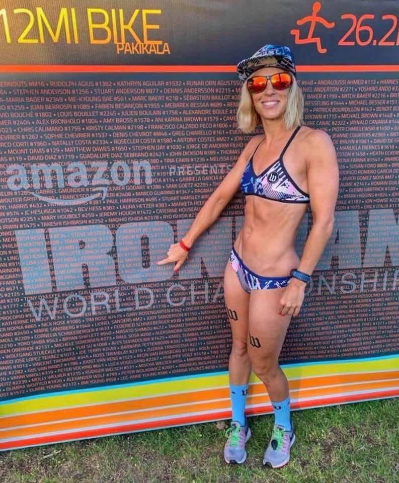 Coach_Terry_Wilson_Pursuit_of_The_Perfect_Race_IRONMAN_World_Championship_Rebecca_McKee_3.jpg