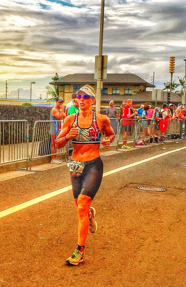 Coach_Terry_Wilson_Pursuit_of_The_Perfect_Race_IRONMAN_World_Championship_Rebecca_McKee_11.jpg