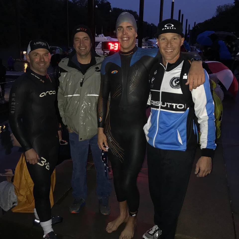 Coach_Terry_Wilson_Pursuit_of_The_Perfect_Race_IRONMAN_Louisville_Sam_Long_2.jpg