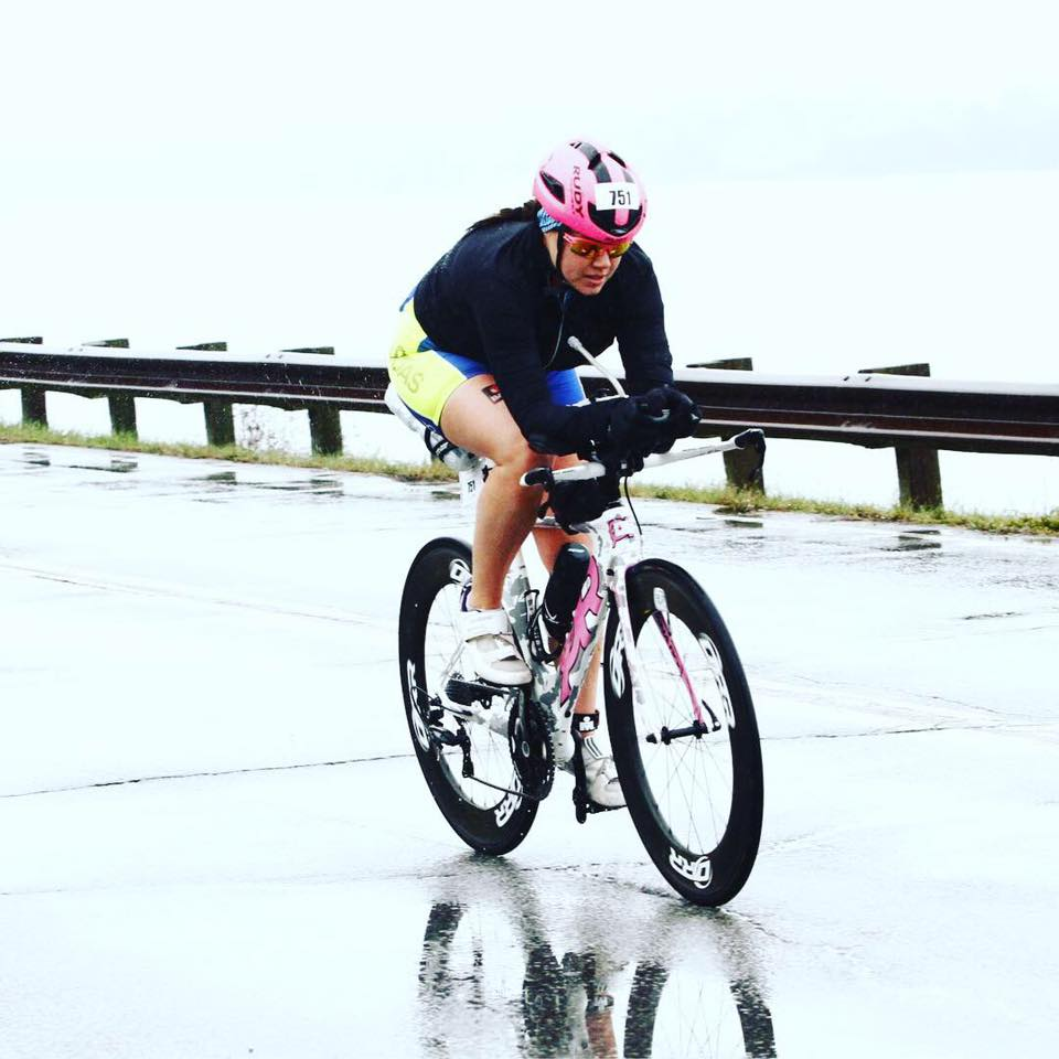 Coach_Terry_Wilson_Pursuit_of_The_Perfect_Race_IRONMAN_Louisville_Amy_Coley_Race_Recap_Review_2.jpg