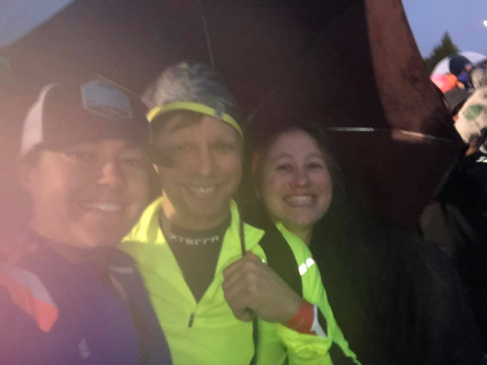 Coach_Terry_Wilson_Pursuit_of_The_Perfect_Race_IRONMAN_Louisville_Amy_Coley_Race_Recap_Review_6.jpg