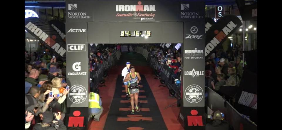 Coach_Terry_Wilson_Pursuit_of_The_Perfect_Race_IRONMAN_Louisville_Amy_Coley_Race_Recap_Review_9.jpg