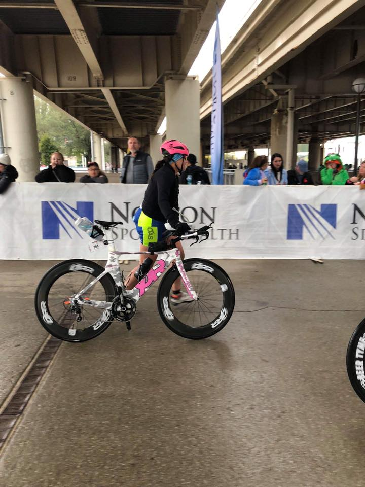 Coach_Terry_Wilson_Pursuit_of_The_Perfect_Race_IRONMAN_Louisville_Amy_Coley_Race_Recap_Review_12.jpg
