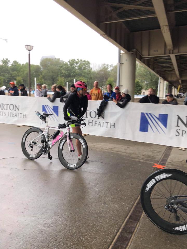 Coach_Terry_Wilson_Pursuit_of_The_Perfect_Race_IRONMAN_Louisville_Amy_Coley_Race_Recap_Review_13.jpg