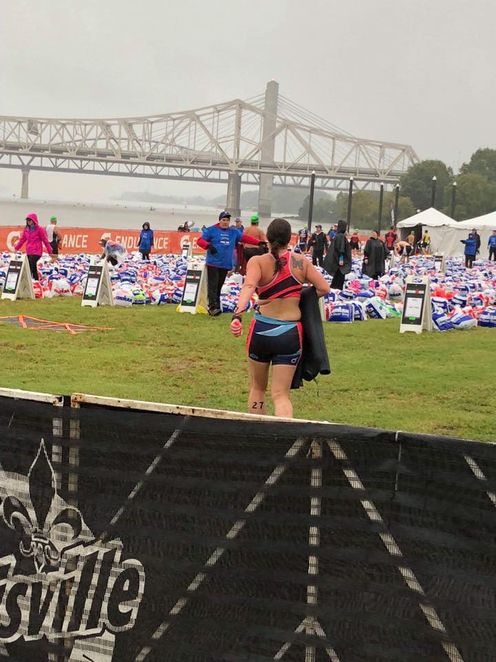 Coach_Terry_Wilson_Pursuit_of_The_Perfect_Race_IRONMAN_Louisville_Amy_Coley_Race_Recap_Review_16.jpg