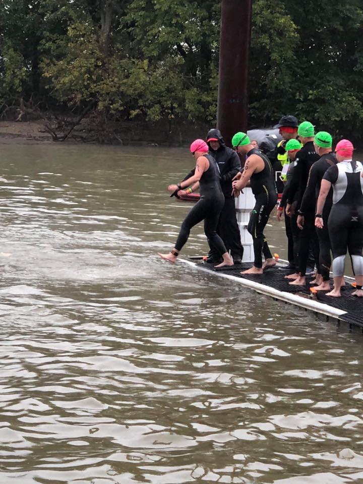Coach_Terry_Wilson_Pursuit_of_The_Perfect_Race_IRONMAN_Louisville_Amy_Coley_Race_Recap_Review_20.jpg