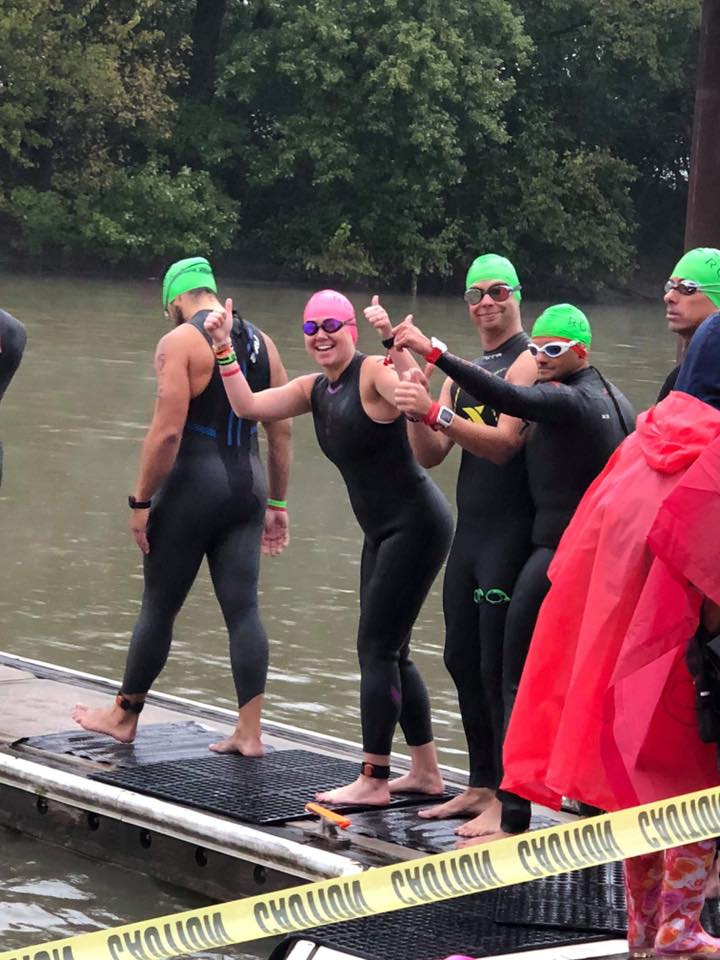 Coach_Terry_Wilson_Pursuit_of_The_Perfect_Race_IRONMAN_Louisville_Amy_Coley_Race_Recap_Review_21.jpg