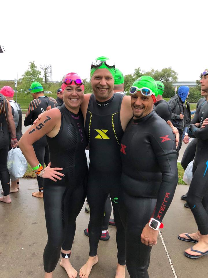 Coach_Terry_Wilson_Pursuit_of_The_Perfect_Race_IRONMAN_Louisville_Amy_Coley_Race_Recap_Review_23.jpg