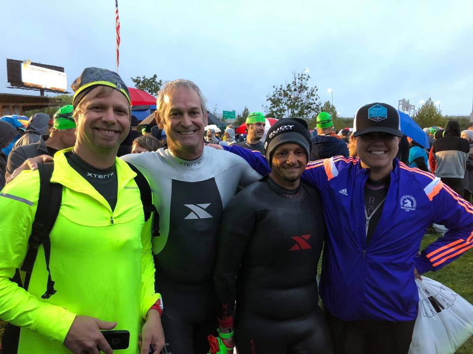 Coach_Terry_Wilson_Pursuit_of_The_Perfect_Race_IRONMAN_Louisville_Amy_Coley_Race_Recap_Review_24.jpg