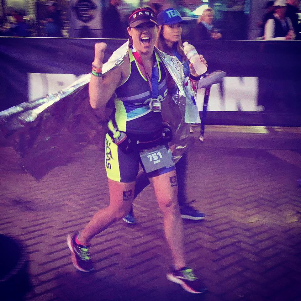 Coach_Terry_Wilson_Pursuit_of_The_Perfect_Race_IRONMAN_Louisville_Amy_Coley_Race_Recap_Review_26.jpg