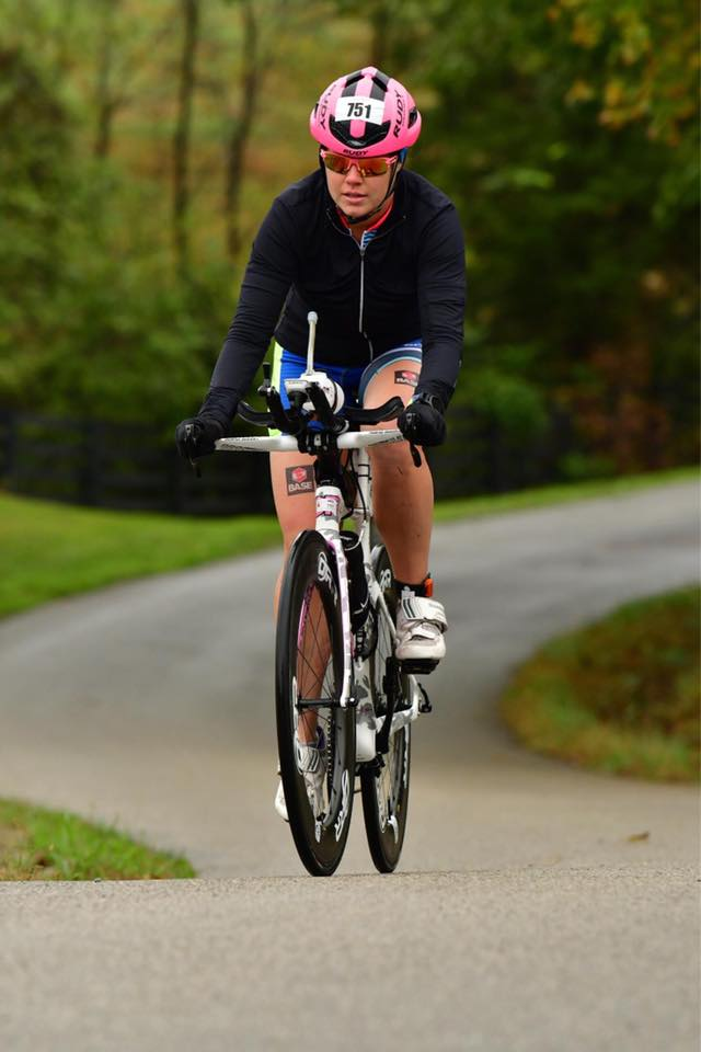 Coach_Terry_Wilson_Pursuit_of_The_Perfect_Race_IRONMAN_Louisville_Amy_Coley_Race_Recap_Review_28.jpg