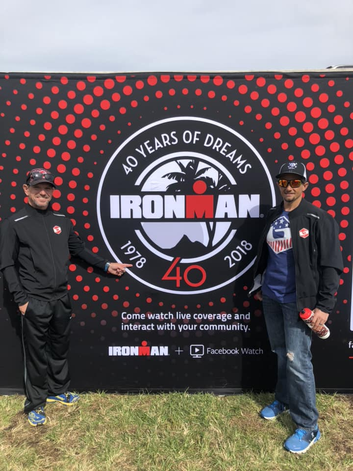 Coach_Terry_Wilson_Pursuit_of_The_Perfect_Race_IRONMAN_Louisville_Craig_Clark_12.jpg