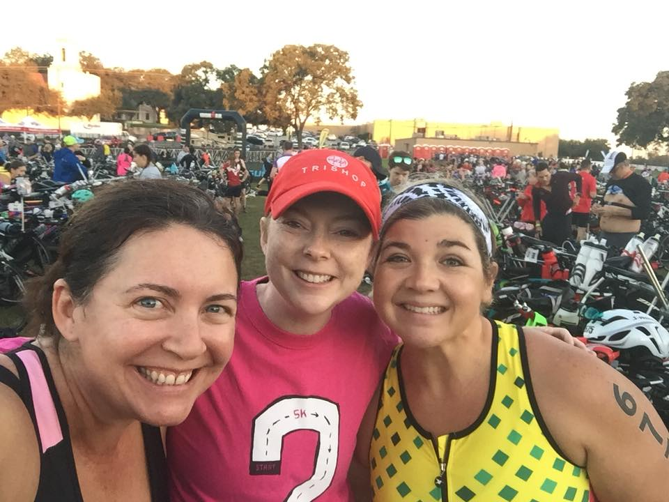 Coach_Terry_Wilson_Pursuit_of_The_Perfect_Race_IRONMAN_70.3_Waco_Valerie_Myers.jpg