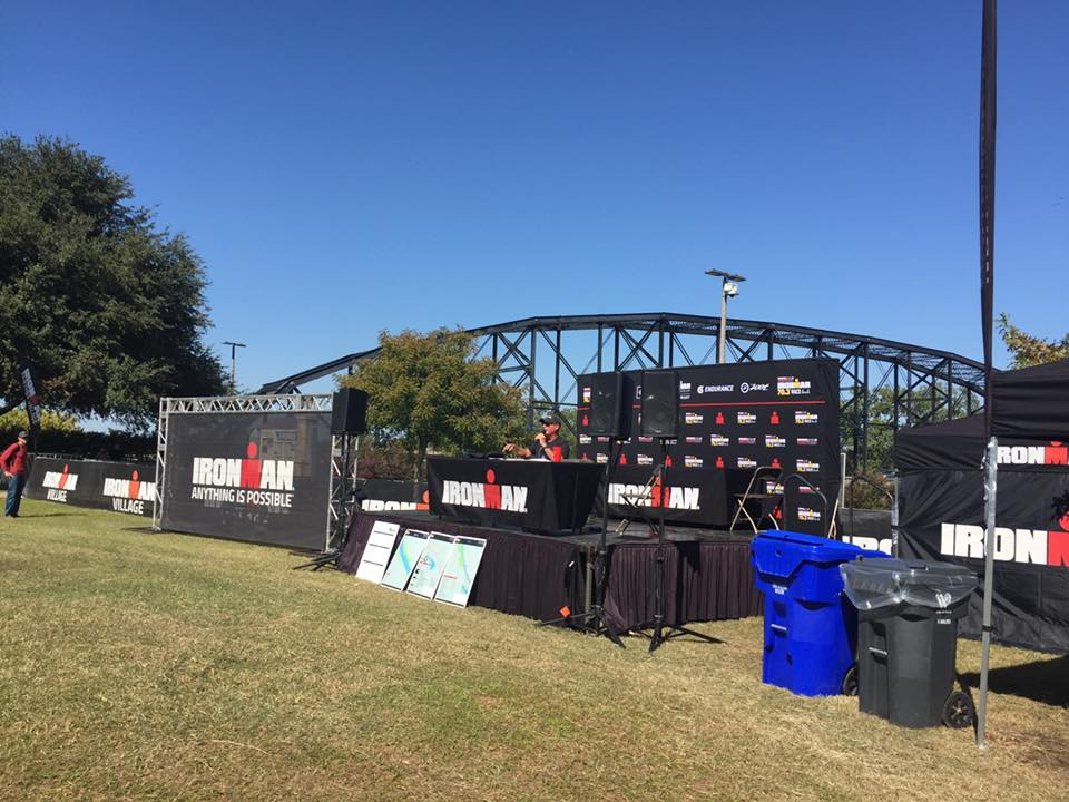 Coach_Terry_Wilson_Pursuit_of_The_Perfect_Race_IRONMAN_70.3_Waco_Valerie_Myers_1.jpg