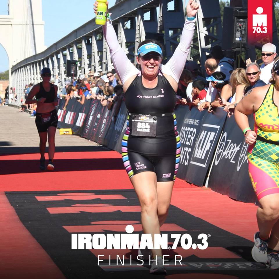 Coach_Terry_Wilson_Pursuit_of_The_Perfect_Race_IRONMAN_70.3_Waco_Valerie_Myers_9.jpg