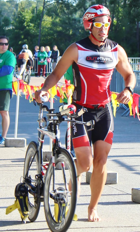 Coach_Terry_Wilson_Pursuit_of_The_Perfect_Race_IRONMAN_Waco_70.3_Raul_Luzardo_3.jpg