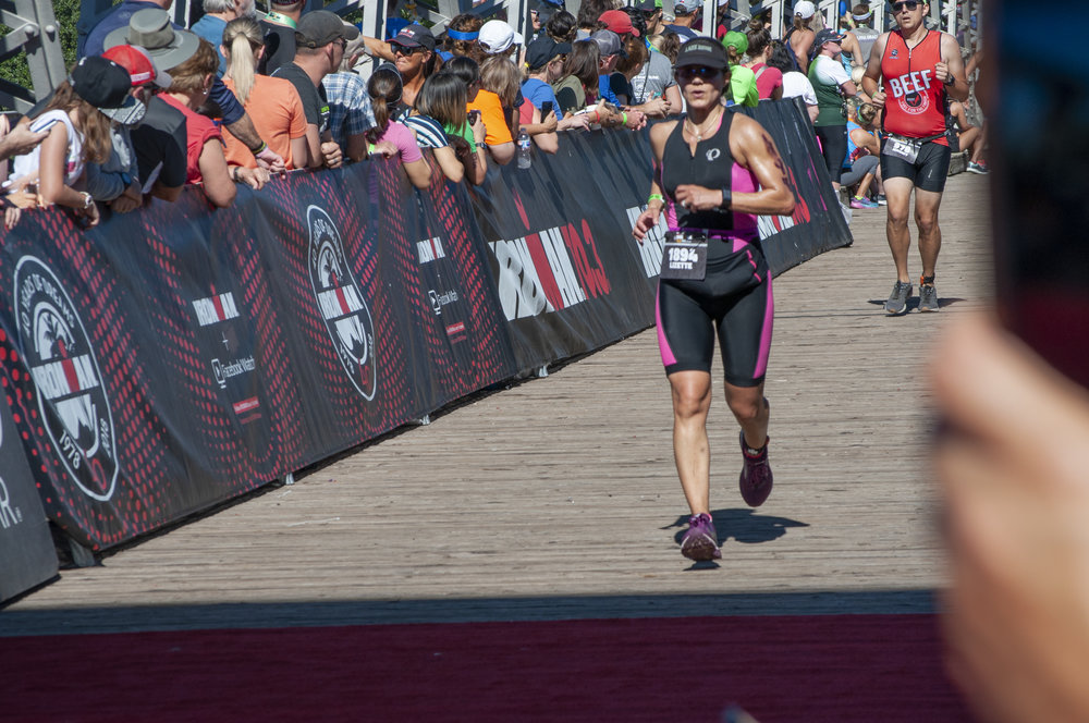 Coach_Terry_Wilson_Pursuit_of_The_Perfect_Race_IRONMAN_70.3_Waco_Lizette_Otero_run.jpg