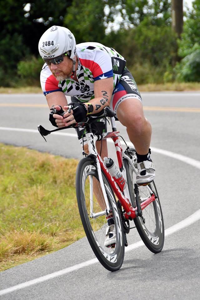 Coach_Terry_Wilson_Pursuit_of_The_Perfect_Race_IRONMAN_Florida_Jeff_Allen_4.jpg