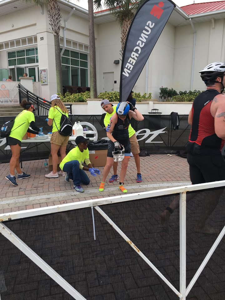 Coach_Terry_Wilson_Pursuit_of_The_Perfect_Race_IRONMAN_Florida_Bonnie_Cheever_1.jpg