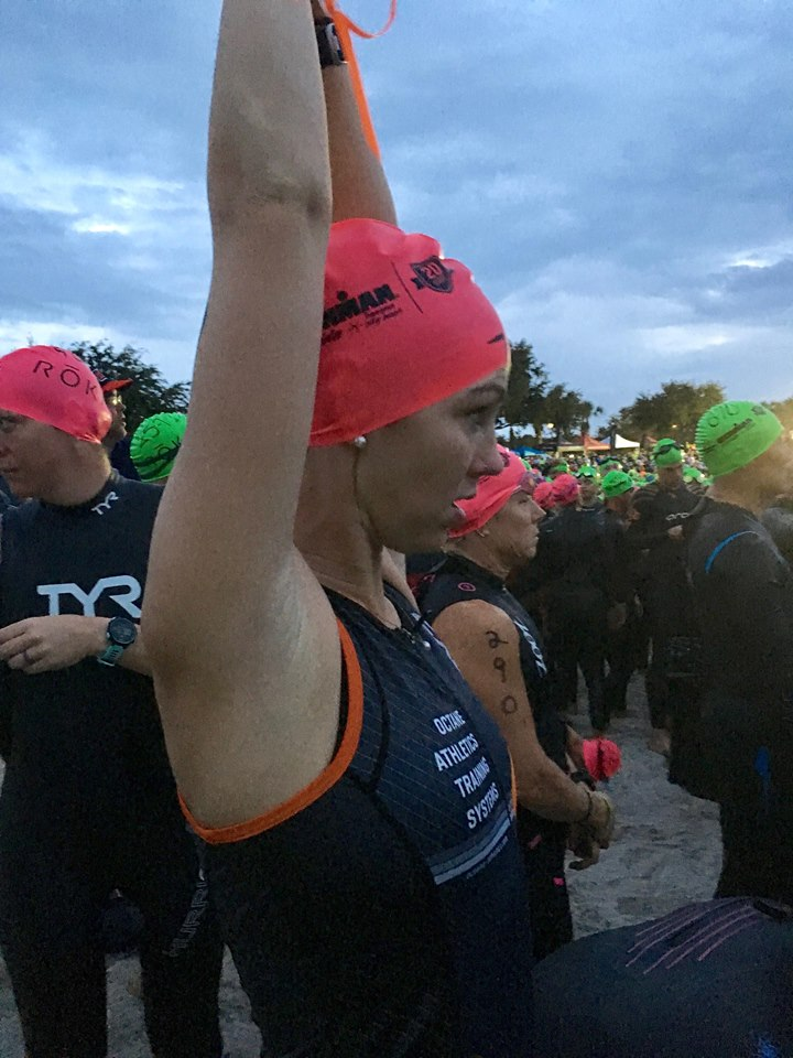 Coach_Terry_Wilson_Pursuit_of_The_Perfect_Race_IRONMAN_Florida_Bonnie_Cheever_4.jpg