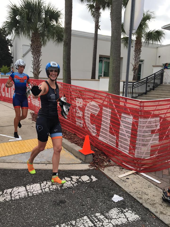Coach_Terry_Wilson_Pursuit_of_The_Perfect_Race_IRONMAN_Florida_Bonnie_Cheever_6.jpg