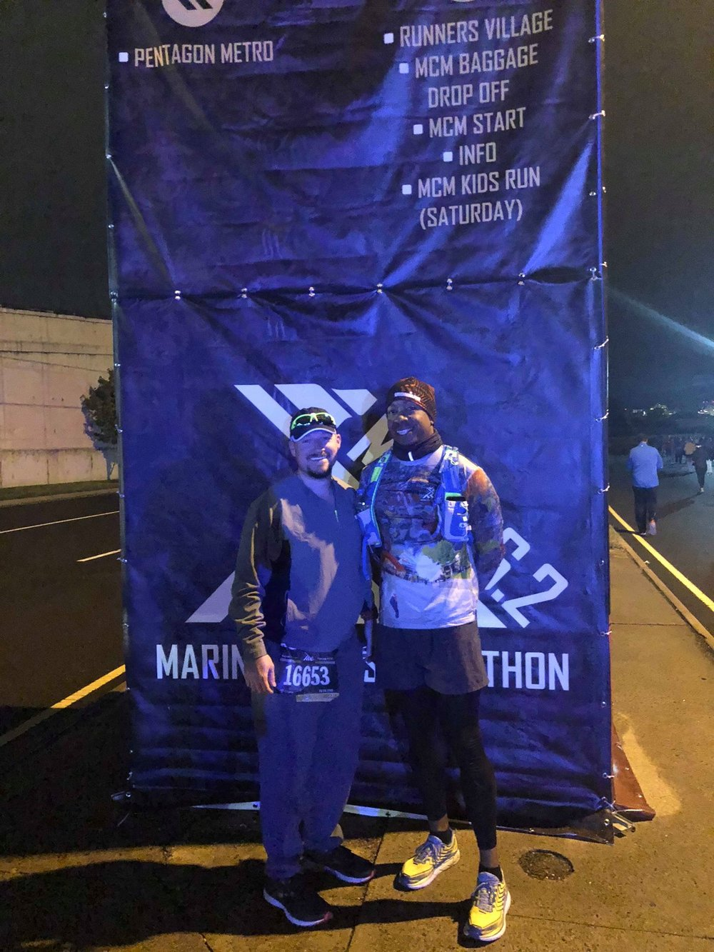 Coach_Terry_Wilson_Pursuit_of_The_Perfect_Race_Marine_Corps_Marathon_2018_5.jpg