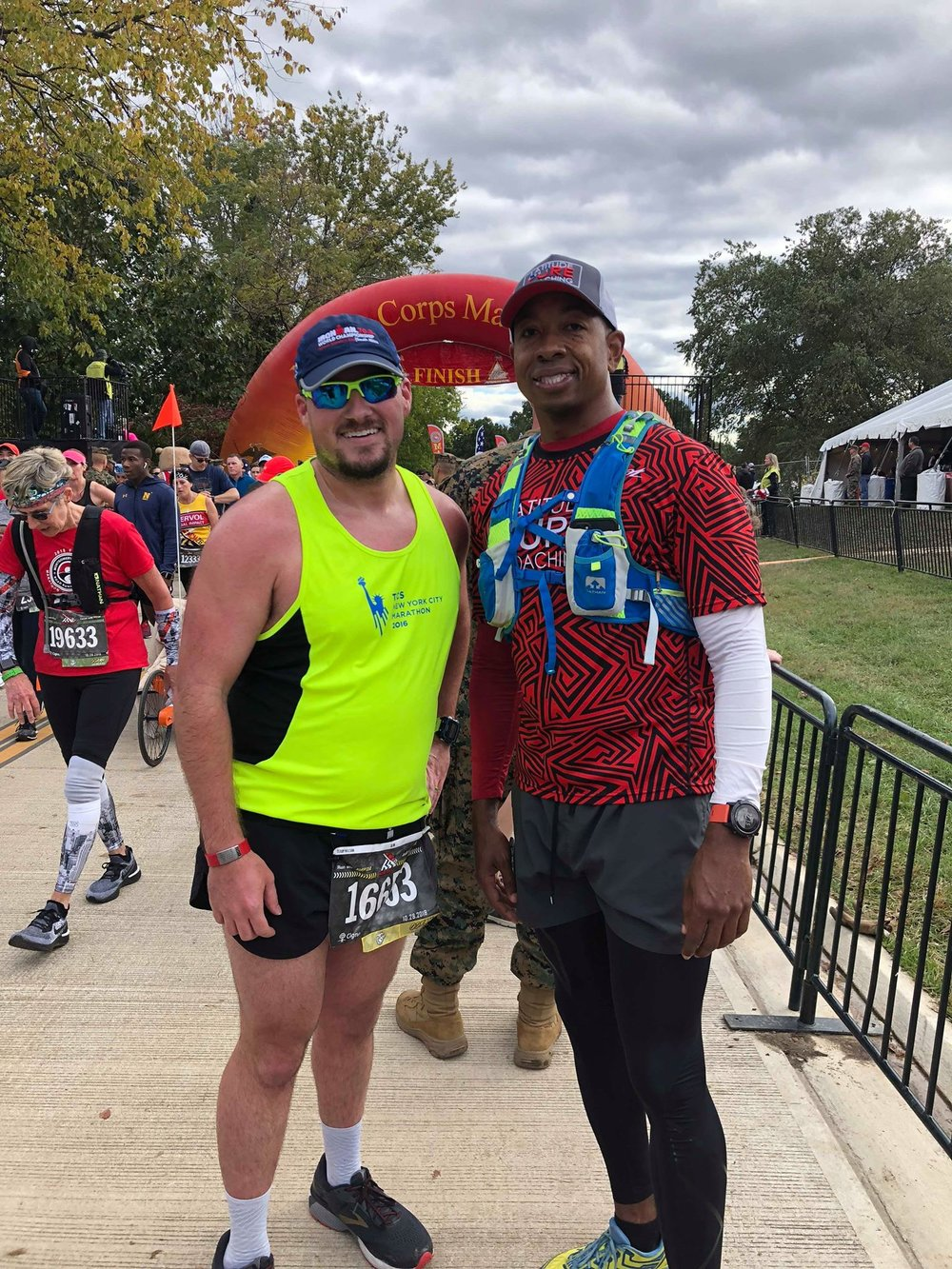 Coach_Terry_Wilson_Pursuit_of_The_Perfect_Race_Marine_Corps_Marathon_2018_6.jpg