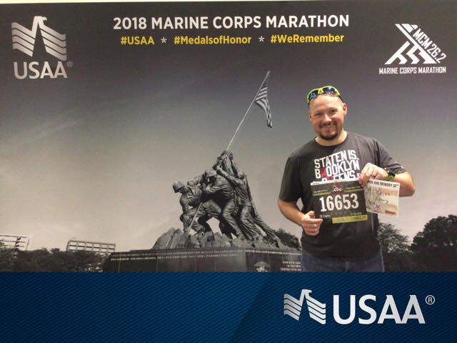 Coach_Terry_Wilson_Pursuit_of_The_Perfect_Race_Marine_Corps_Marathon_2018_11.jpg
