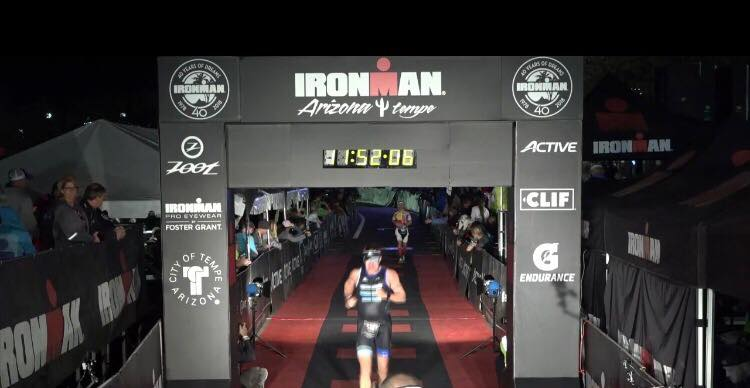 Coach_Terry_Wilson_Pursuit_of_The_Perfect_Race_IRONMAN_Arizona_Justin_Maples_finish.jpg
