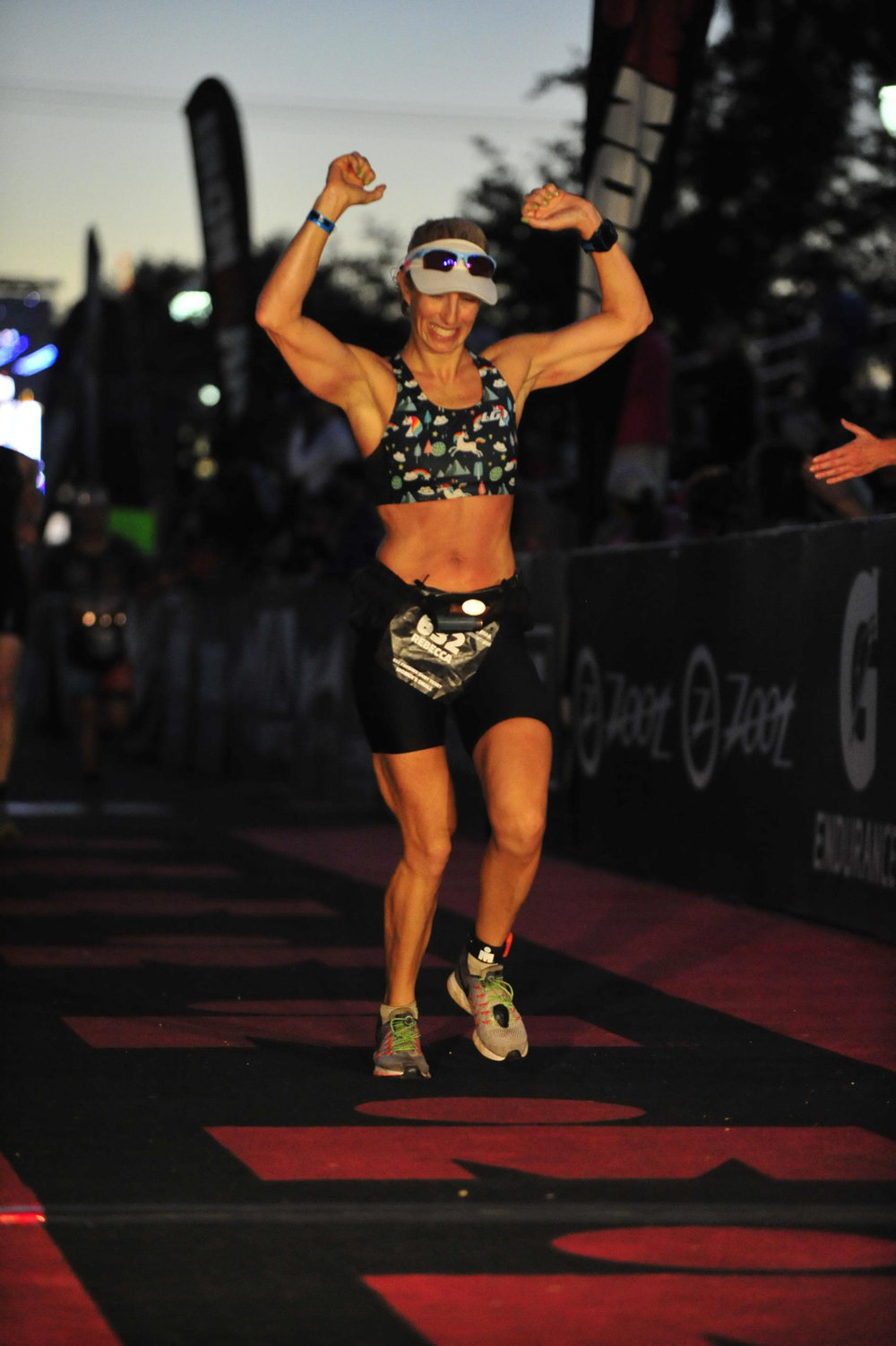 Coach_Terry_Wilson_Pursuit_of_The_Perfect_Race_IRONMAN_Arizona_Rebecca_McKee_1.jpg