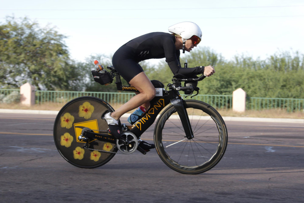 Coach_Terry_Wilson_Pursuit_of_The_Perfect_Race_IRONMAN_Arizona_Rebecca_McKee.jpg