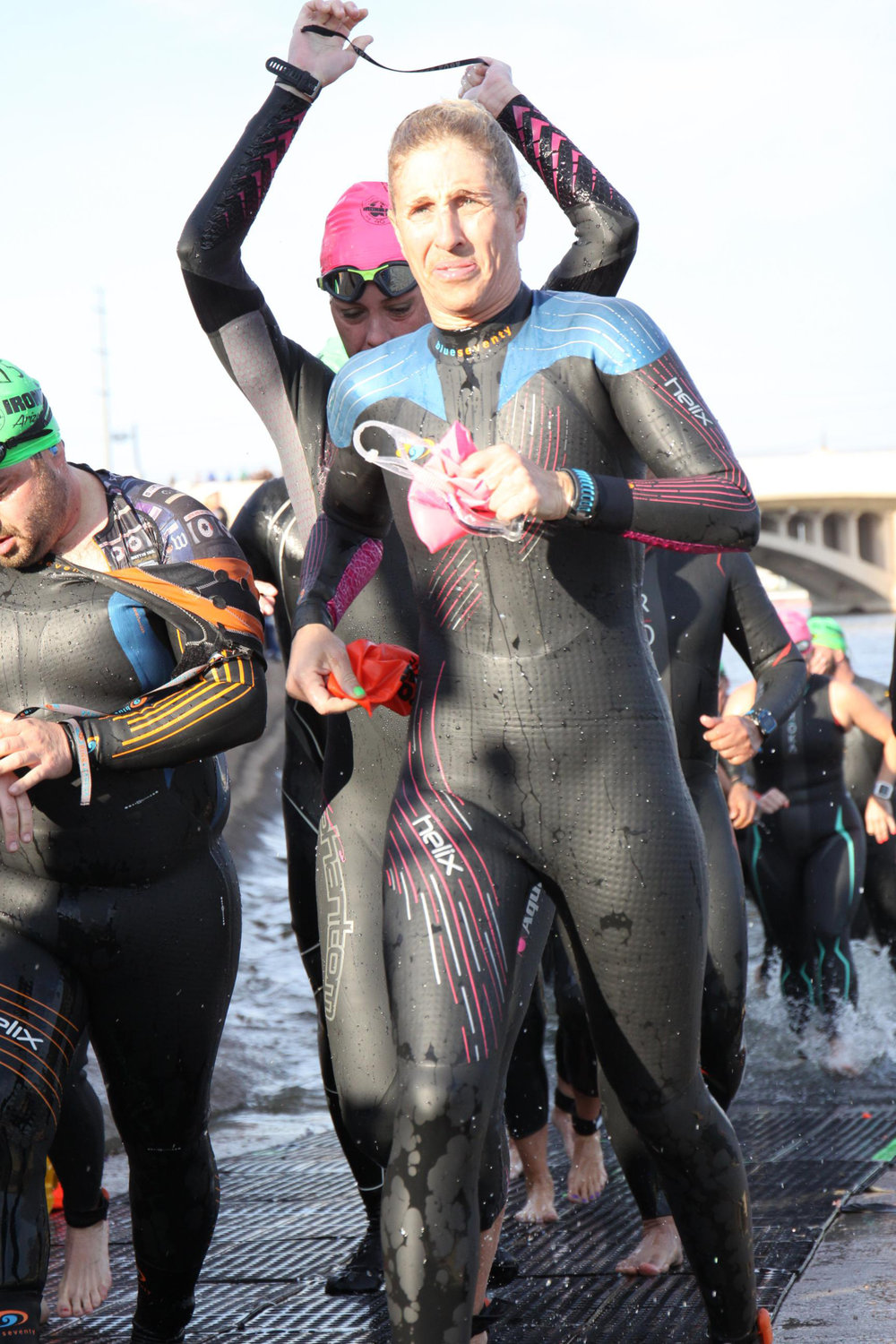Coach_Terry_Wilson_Pursuit_of_The_Perfect_Race_IRONMAN_Arizona_Rebecca_McKee_3.jpg
